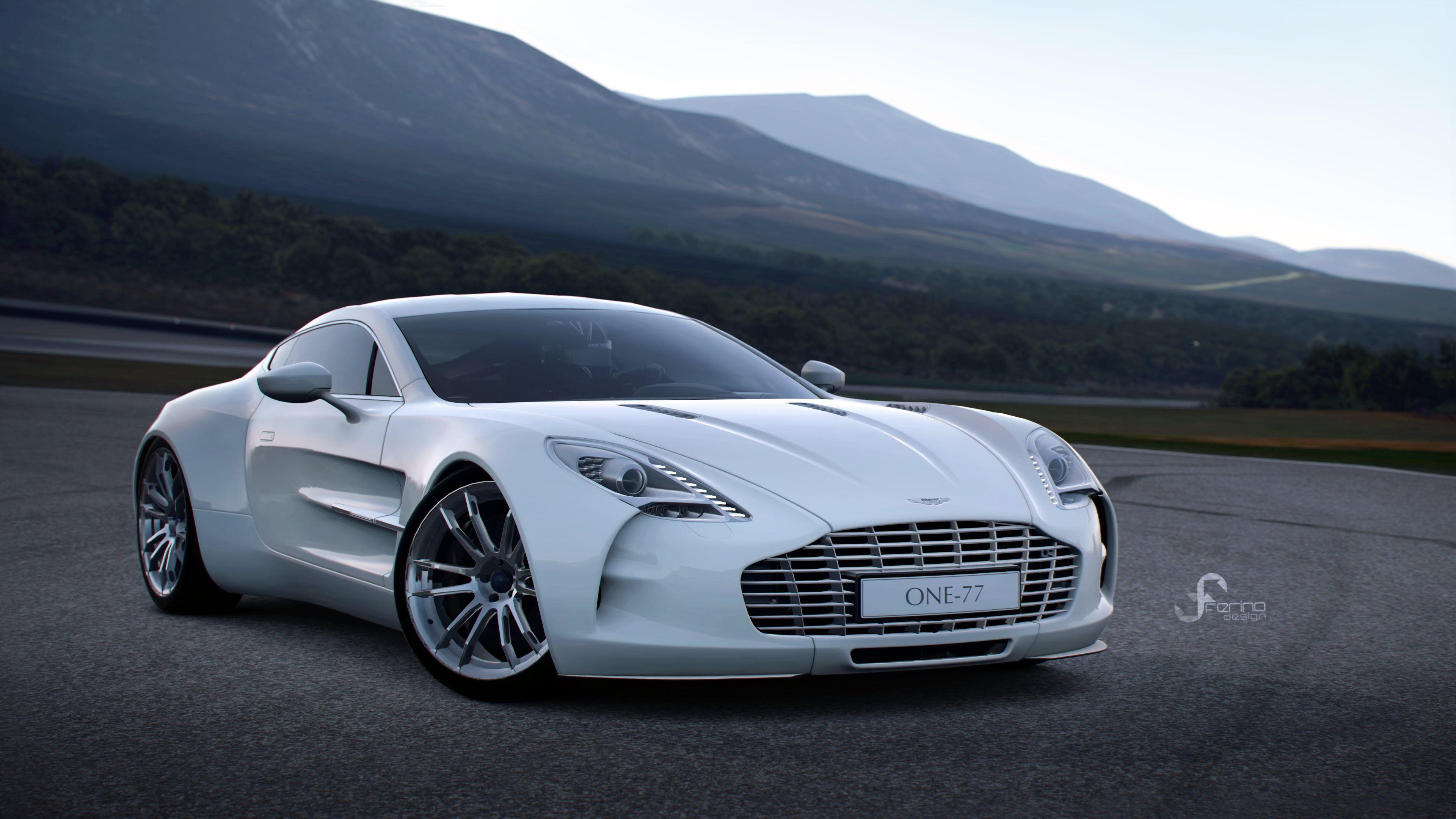 aston martin one 77 wallpaper for iphone #vzq | cars | pinterest