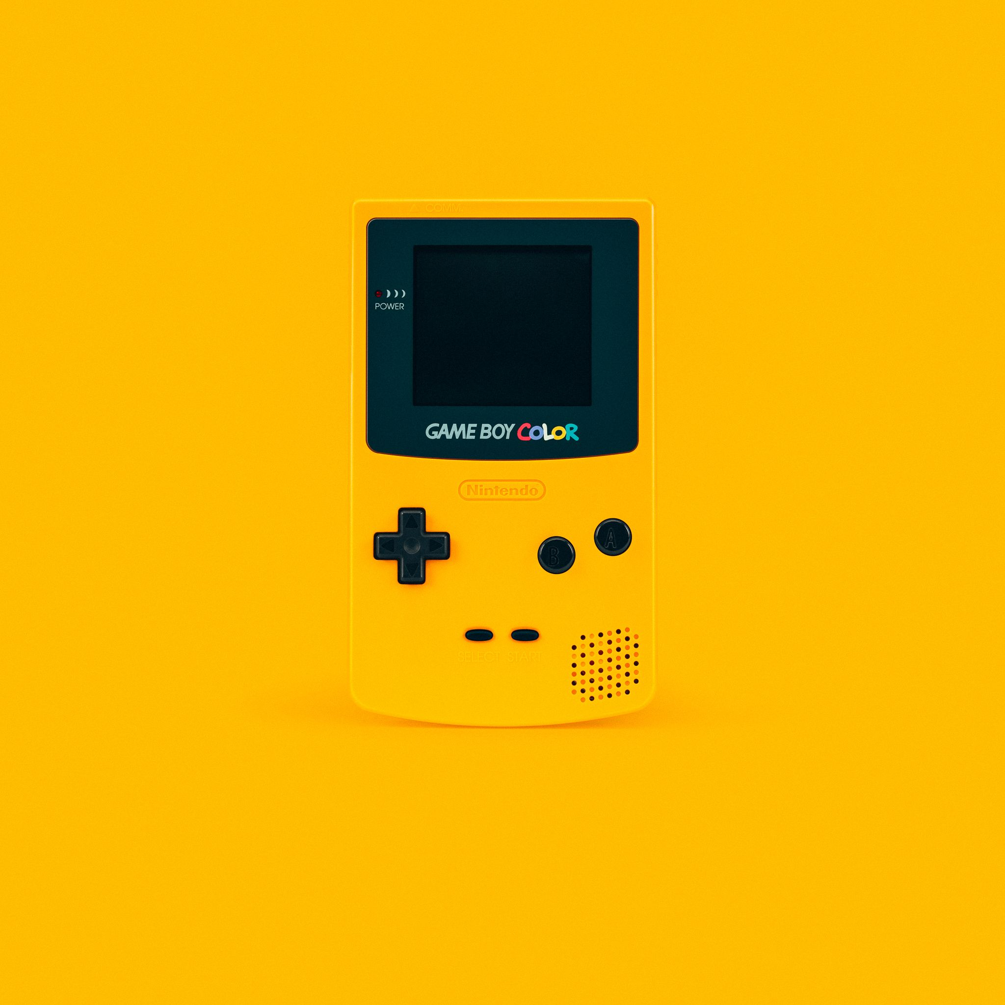 Pin By Cam On Wall Pictures Gameboy Retro Pictures Stock Images Free