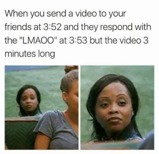 16 Most Funny And Random Memes Really Funny Memes Crazy Funny Memes Funny Relatable Memes