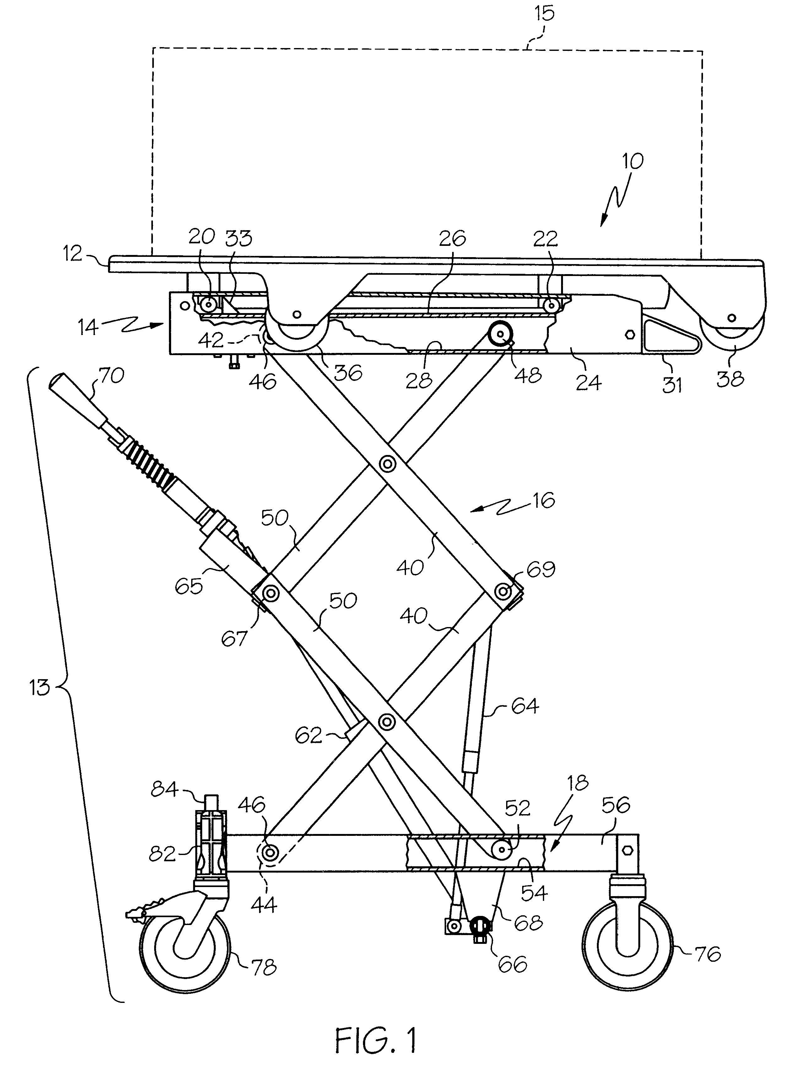Car diagram southworth lift ez wiring harness diagram dodge dakota patent us6431319 height adjustable equipment cart with detachable a2f37d7cd128e6be77e65781a6875285 147141112801426281 car diagram southworth lift greentooth Gallery