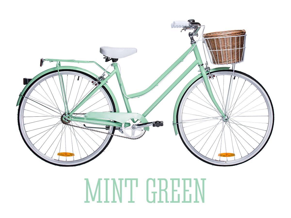 Pin By Jenny Romero On Fiets Cadeau In 2020 Vintage Ladies Bike Bicycle Vintage Bikes