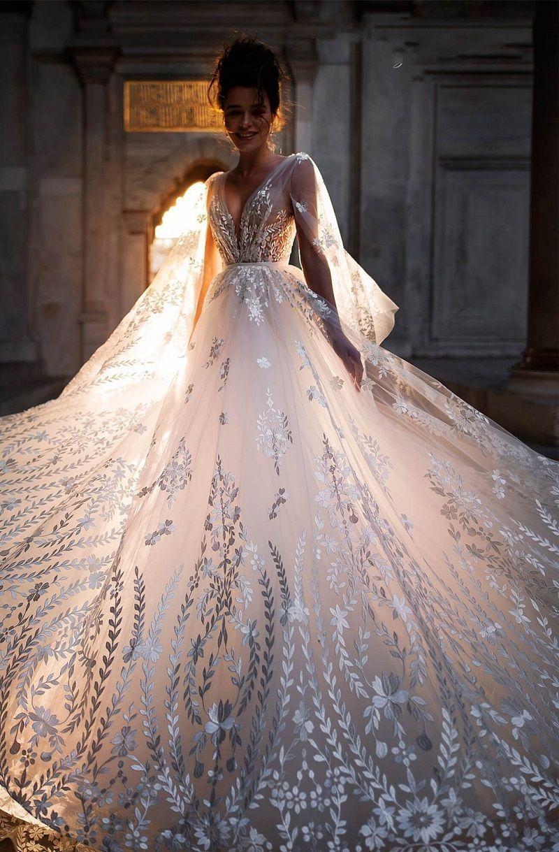 Blammobiamo wedding dress inspiration weddings pinterest