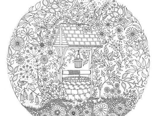 Bir Drive Ogesinin Kucuk Resim Onizlemesi Boyama Sayfalari Boyama Kitaplari Desenler