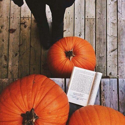Halloween Costume Ideas fall, leave, october, halloween, pumpkin