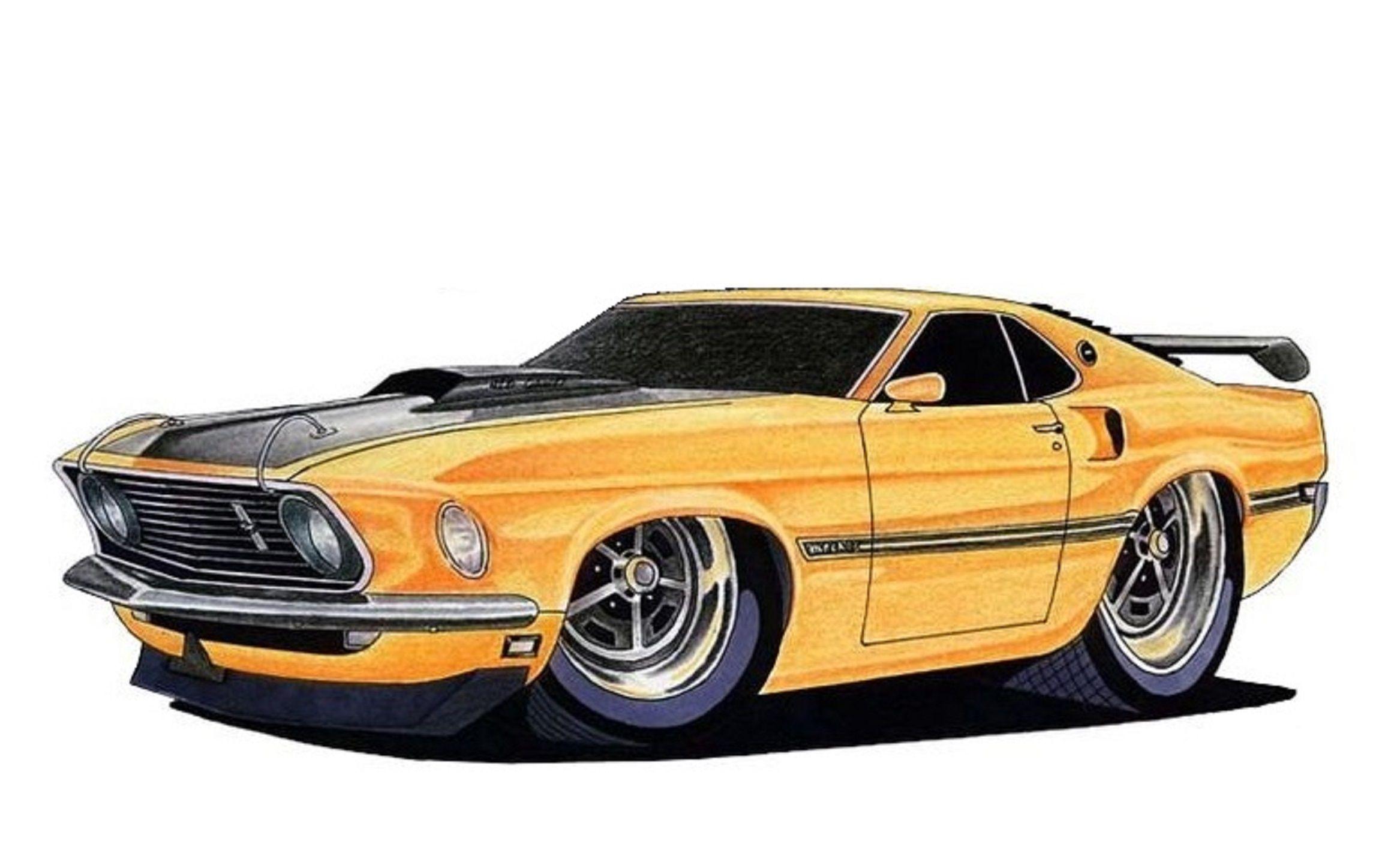 ○ Krazy Kar Kartoon #37 ○ | Cruisin\' Hot Rods | Pinterest | Cars ...