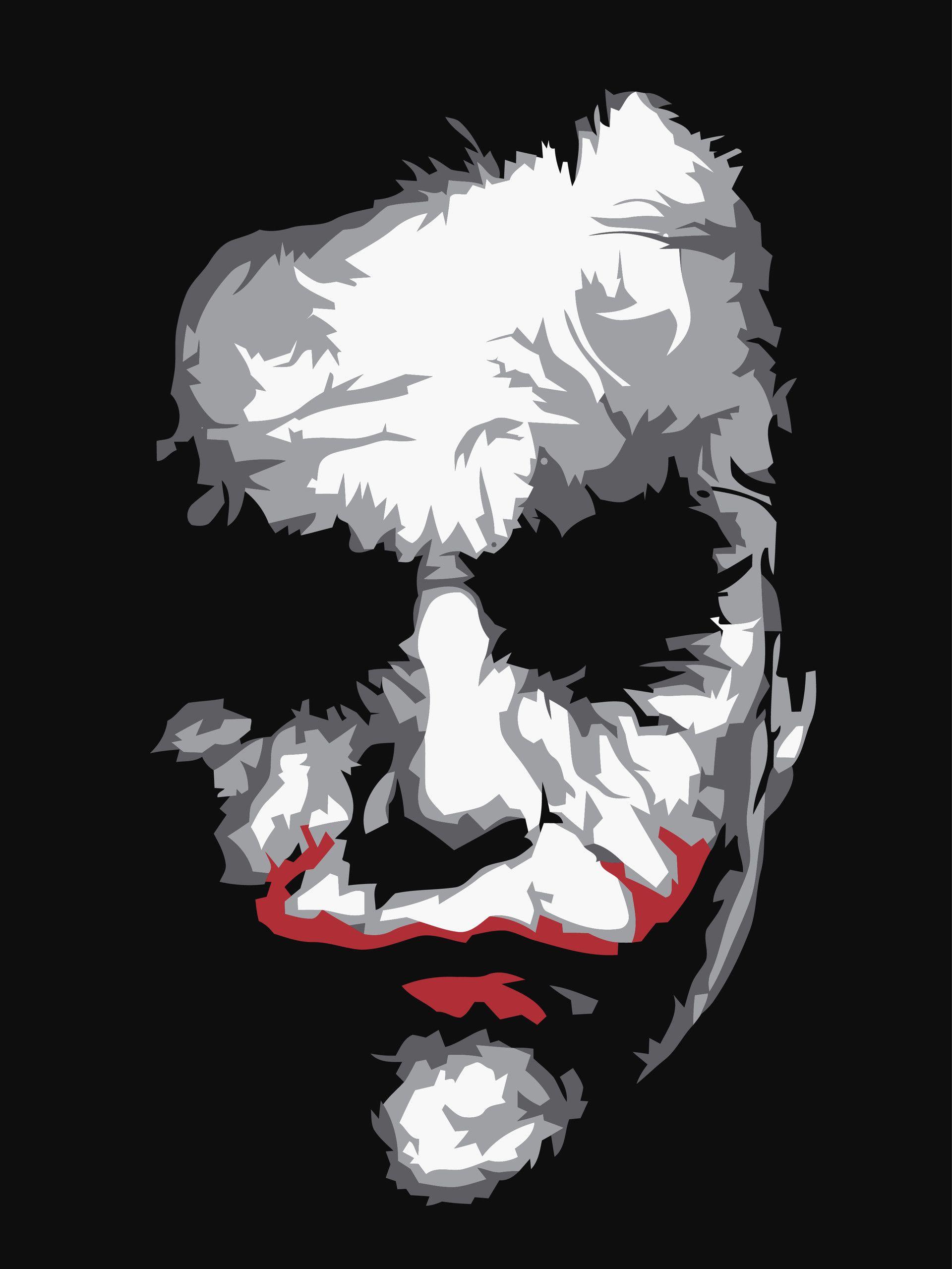 Heath Ledger Tribute, Mohammad Nidal Khan