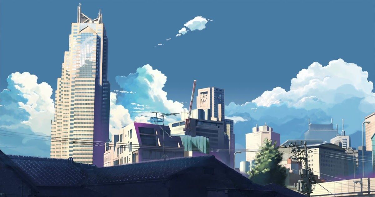 Aesthetic Anime Desktop Wallpapers Top Free Aesthetic ...
