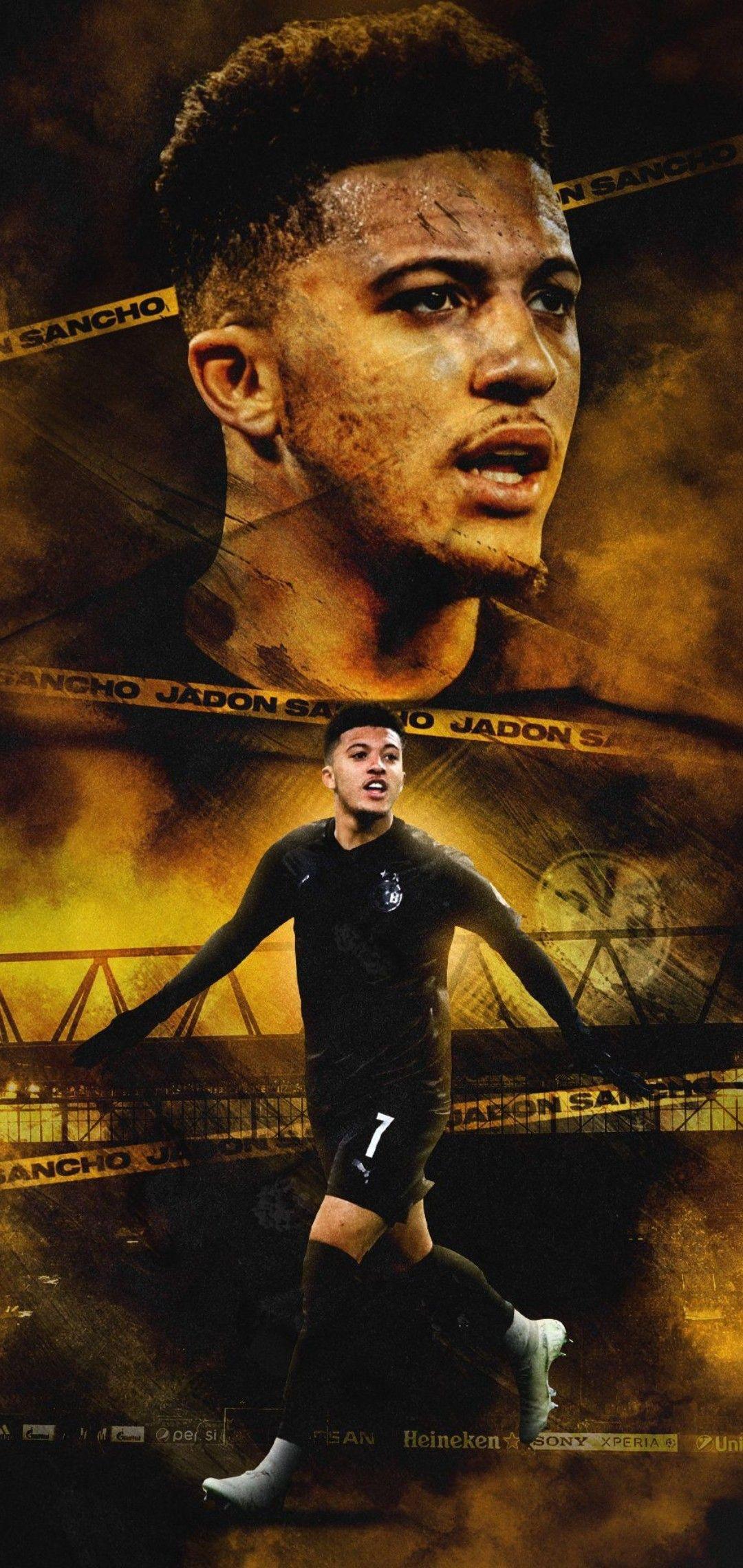 Pin Von John King Auf Football Bvb Dortmund Dortmund Borussia Dortmund
