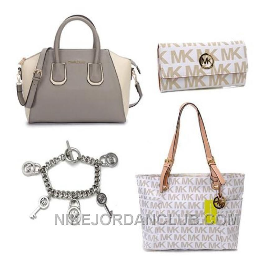 7f7478daf777 Michael Kors Cheap Only 169 Value Spree 2 Outlet Online Bags Handbags.