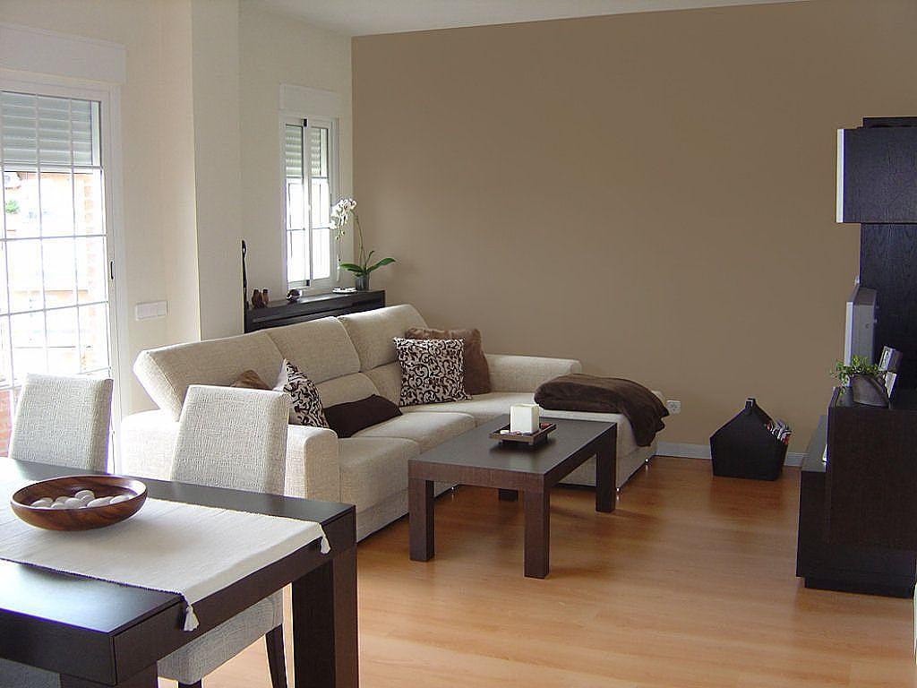 decoracion  Salones grises, Colores de casas interiores, Decorar