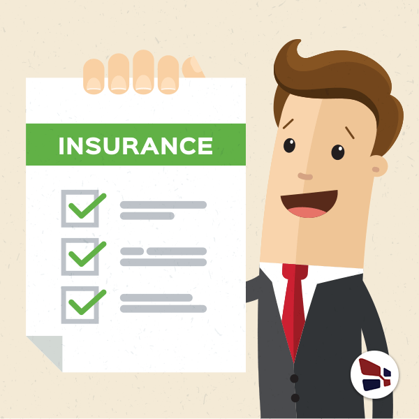 Small Business Insurance Types Small Business Insurance Small