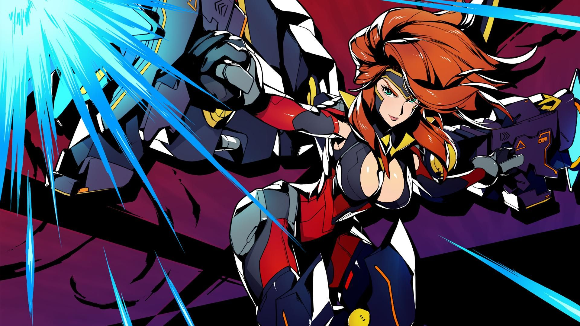 GG MF anime style   Lol league of legends, Miss fortune, League of legends
