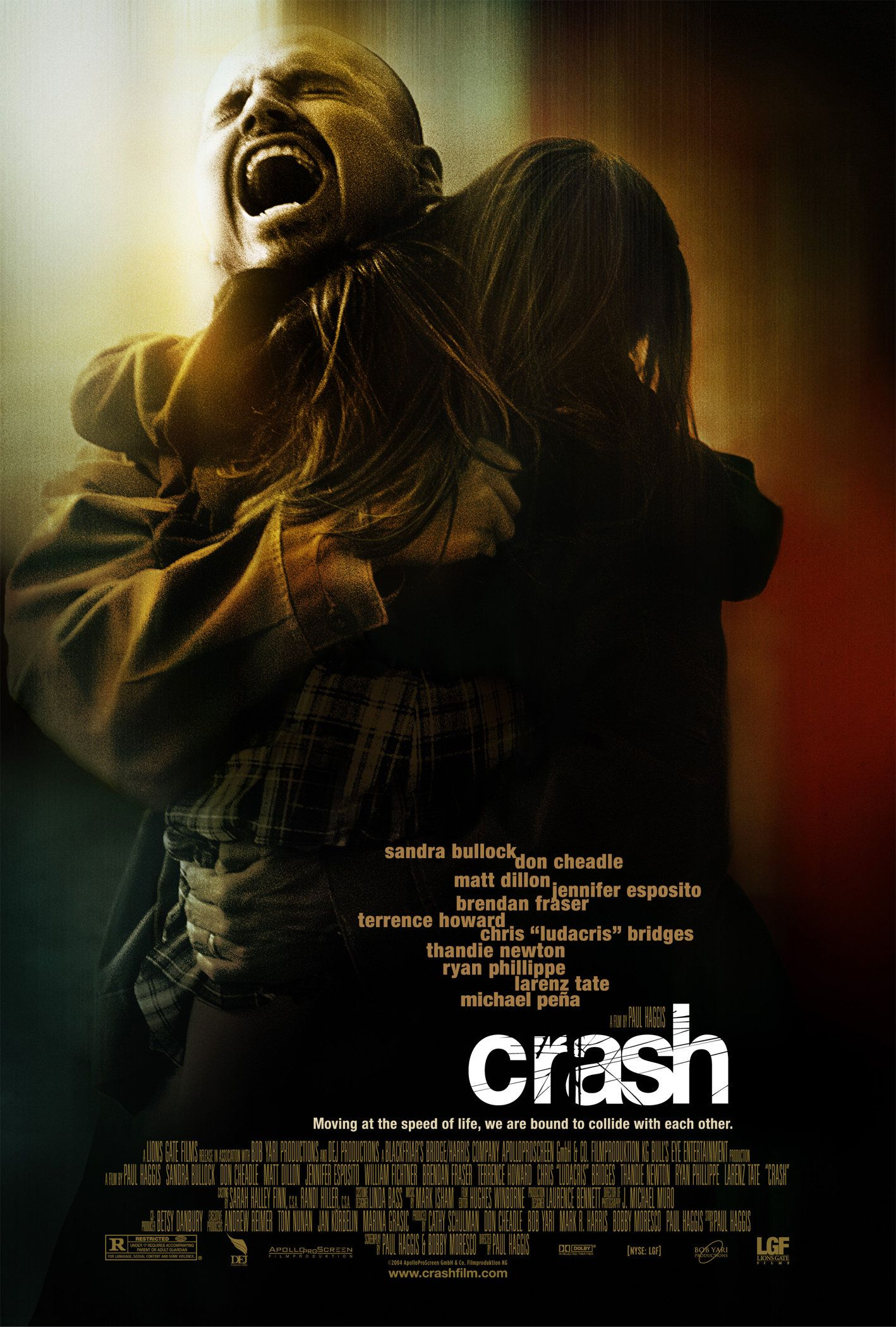 watch crash full movie hd p hindi dubbed streaming watch crash 2004 full movie hd 1280p hindi dubbed streaming online no buff