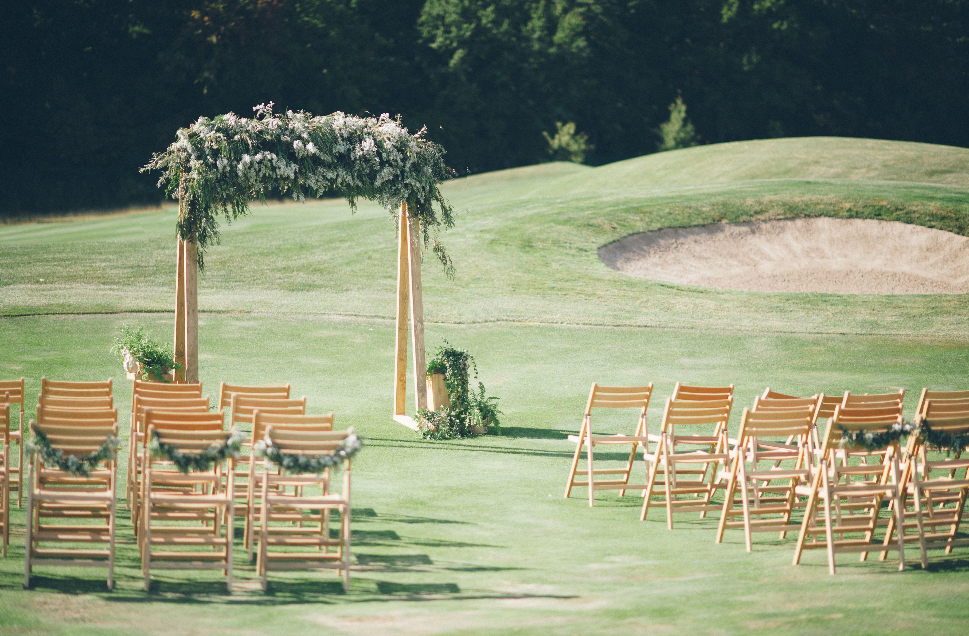 wedding ceremony, wedding arch, wedding decor, wedding flowers, церемония, свадебная арка, свадебная флористика, оформление свадьбы
