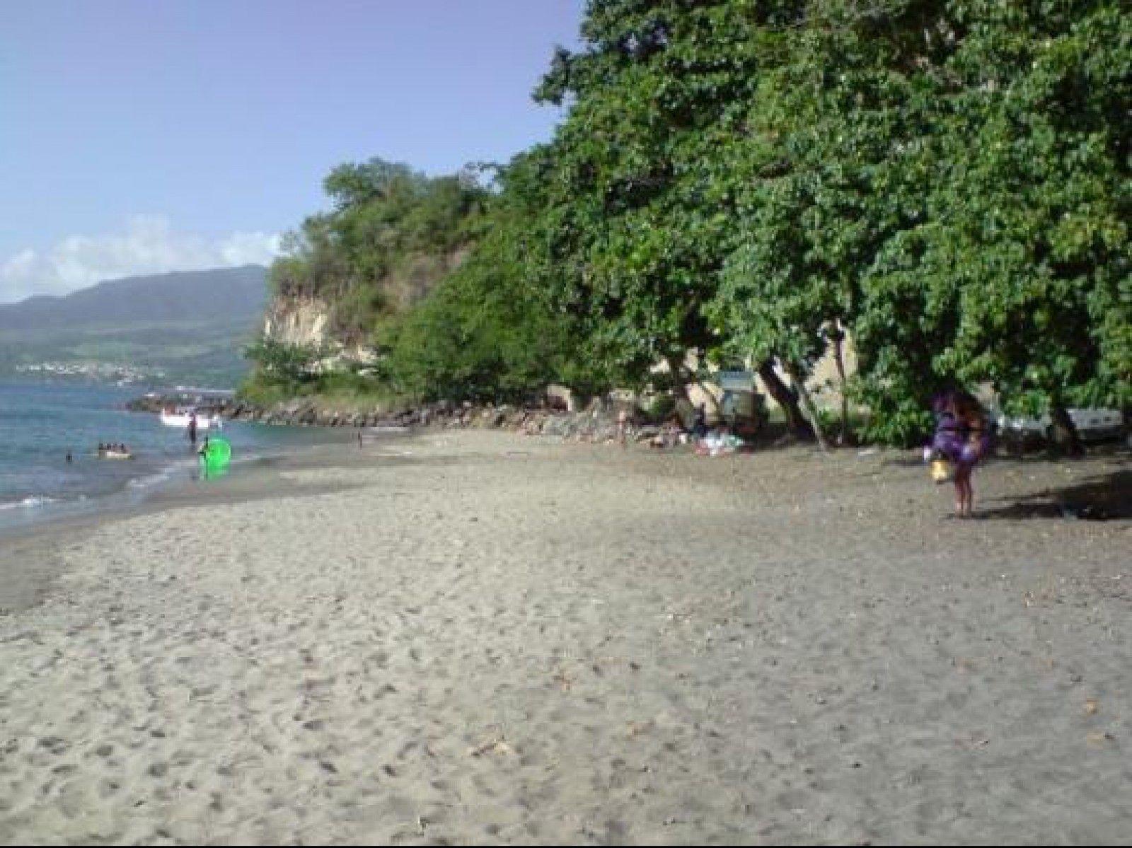Photos de vacances de Antilles Location #Martinique