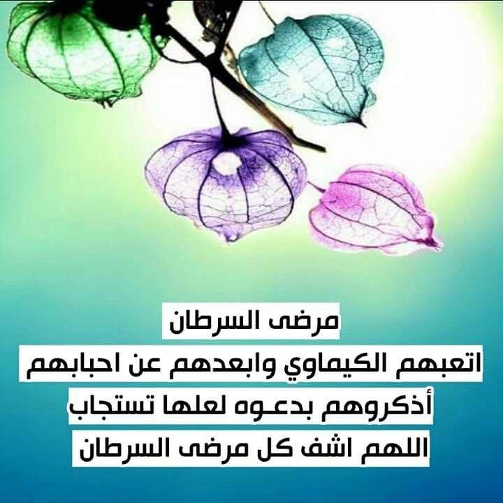 دعاء صلاة رسم كورة مسابقة تصميمي البحرين قطر الإمارات السعودية الكويت سوريا مكة 40th Plants
