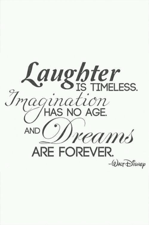 Pin By Pamela Bell English On Inspiration Disney Quotes Quotes