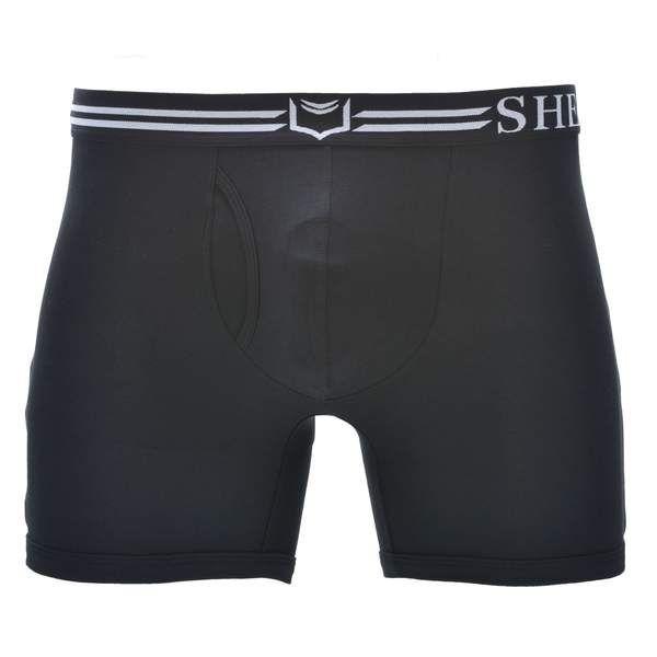 Men Camouflage Swimwear Bandage Swimming Pants Briefs Shorts Boxers Underwear