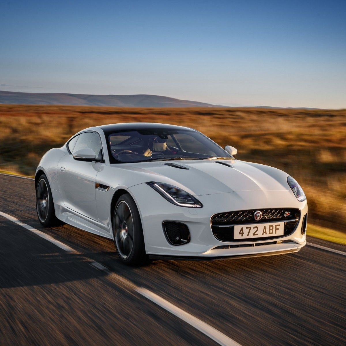 New Cars 2020 Awesome 33 Top Jaguar Car 2020 Model Research New Review Cars Review Cars In 2020 Jaguar F Type Jaguar Sport Jaguar Car