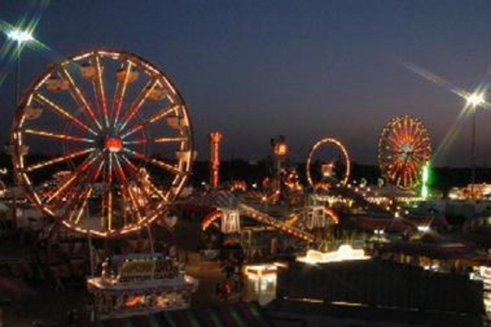 11 Things To Do In Killeen Texas Dallas Texas Attractions Texas State Fair Texas Attractions