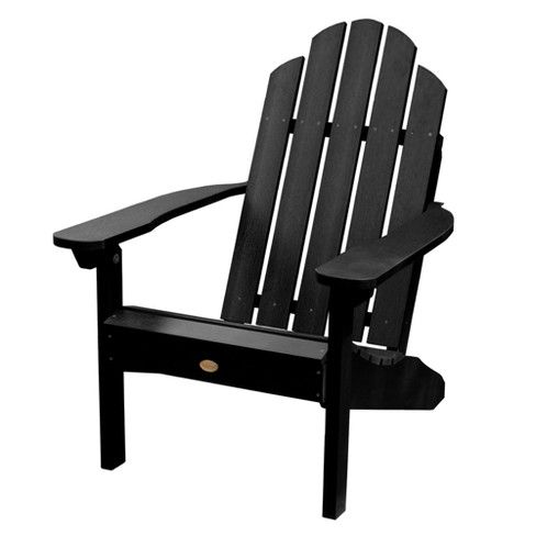 Miraculous Adirondack Highwood Classic Westport Chair In 2019 Patio Gamerscity Chair Design For Home Gamerscityorg