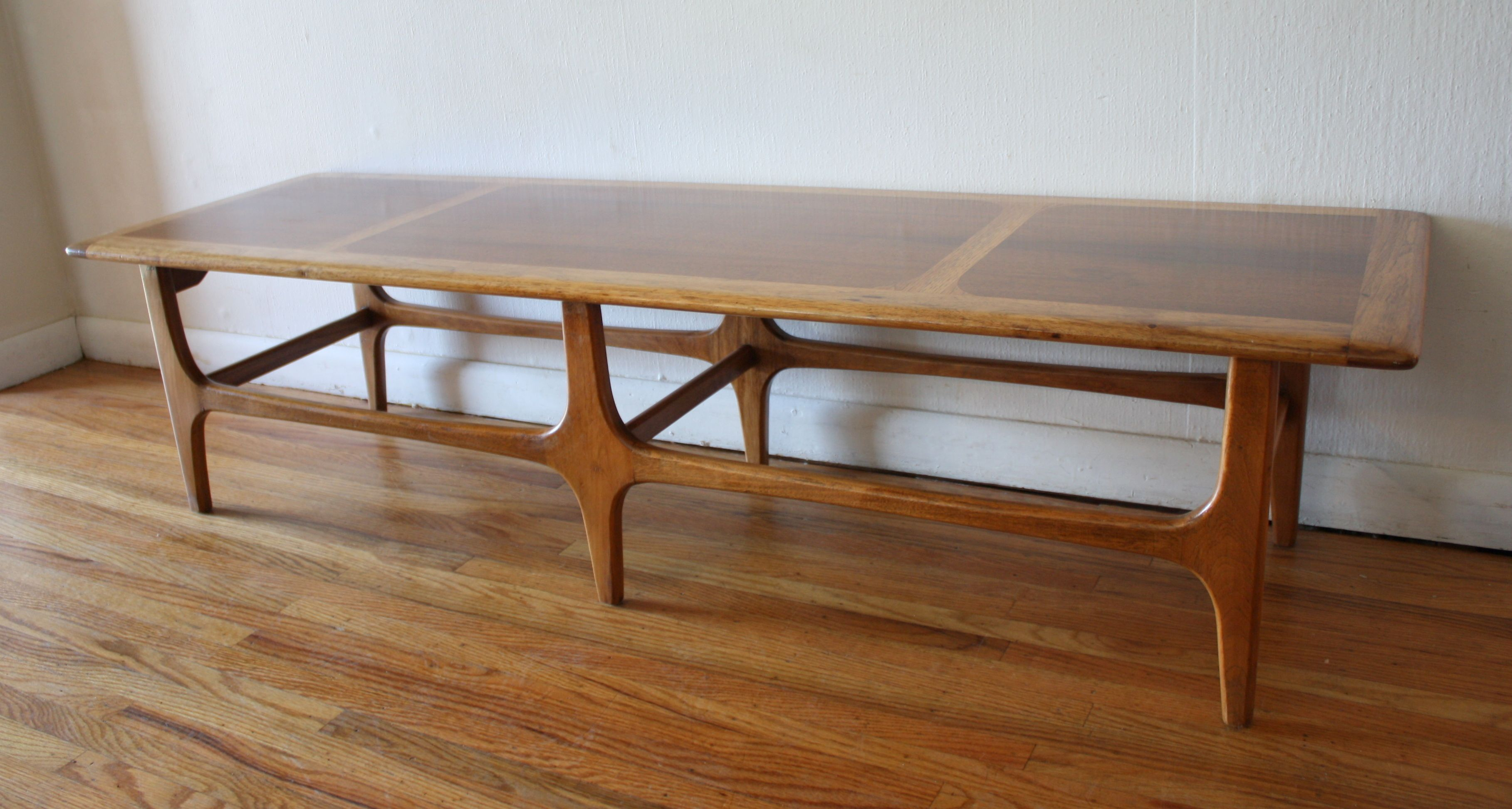 Mid Century Modern Teak Bookshelf From The Dixie S Scova Collection Picked Vintage Pinterest And