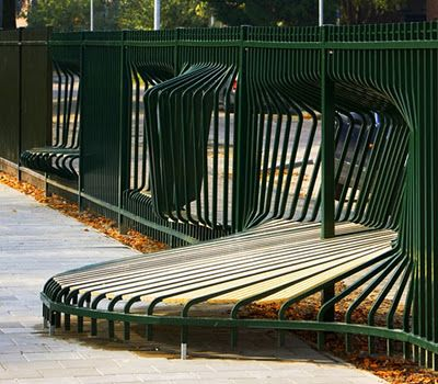 Playground Fence Fence Pinterest Fences and Playground