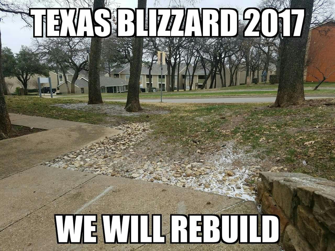 We Will Rebuild Meme Origin