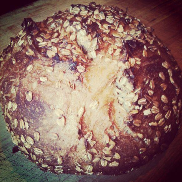 photo(4) | Homemade bread easy, Bread, Knead bread recipe