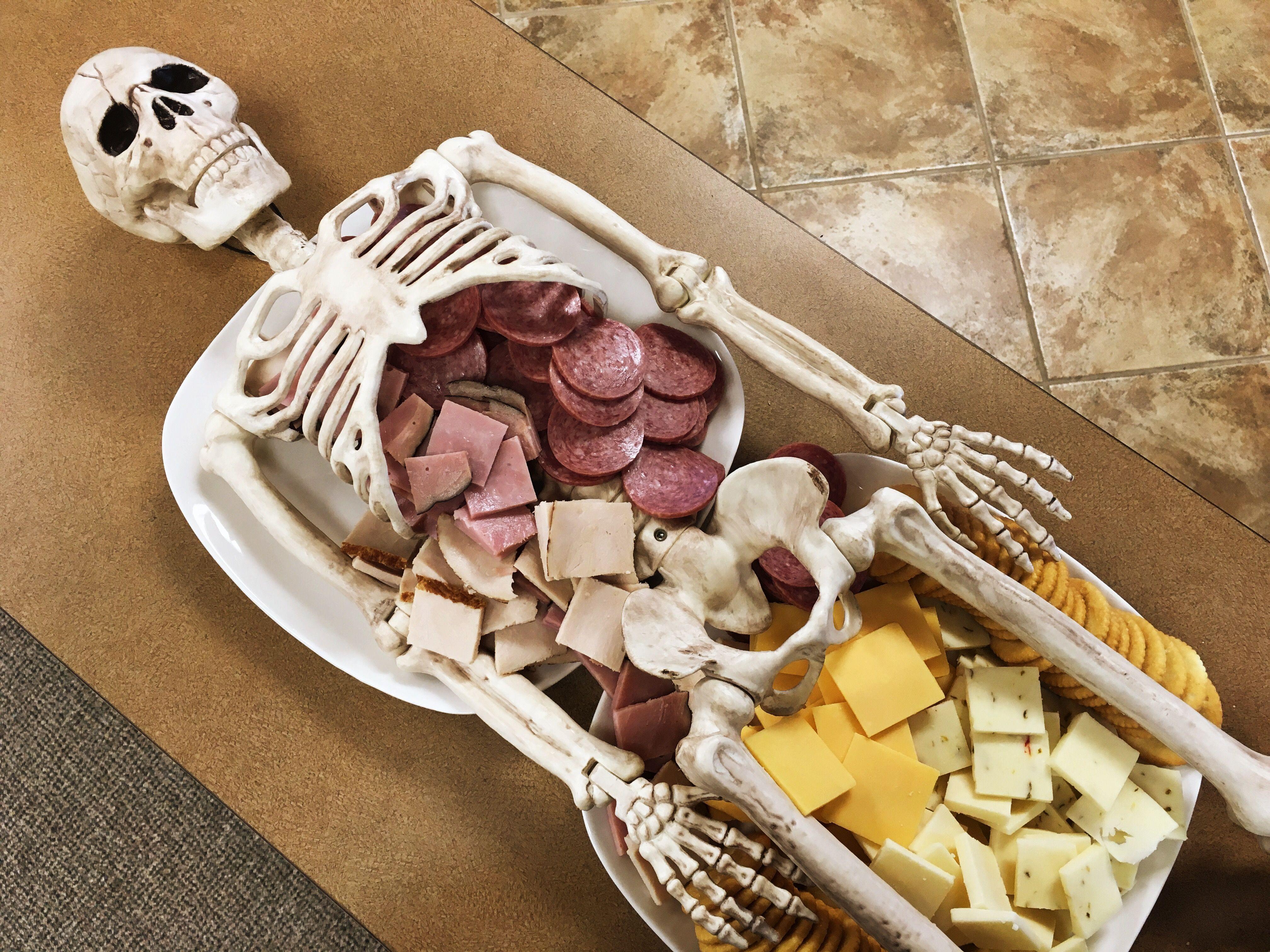 An easy Halloween potluck idea. #halloweenpotluckideas An easy Halloween potluck idea. #halloweenpotluckideas An easy Halloween potluck idea. #halloweenpotluckideas An easy Halloween potluck idea. #halloweenpotluckideas An easy Halloween potluck idea. #halloweenpotluckideas An easy Halloween potluck idea. #halloweenpotluckideas An easy Halloween potluck idea. #halloweenpotluckideas An easy Halloween potluck idea. #halloweenpotluckideas