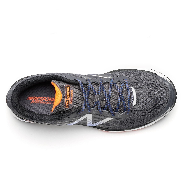 New Balance Solvi Men S Running Shoes Running Shoes For Men Event Shoes Running Shoes