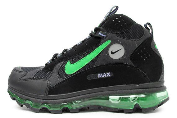 size 40 e6ede daac5 nike-air-max-terra-sertig-grey-black-green