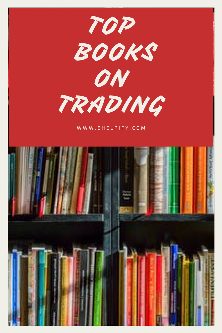 Top 10 Best Trading Books Trading quotes, Stock market