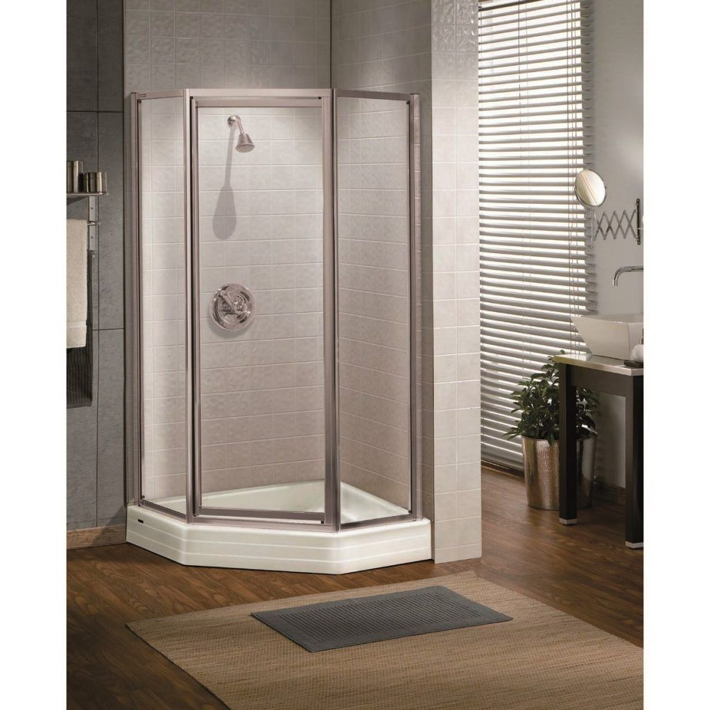 Maax Shower Door Seal | http://sourceabl.com | Pinterest | Shower ...