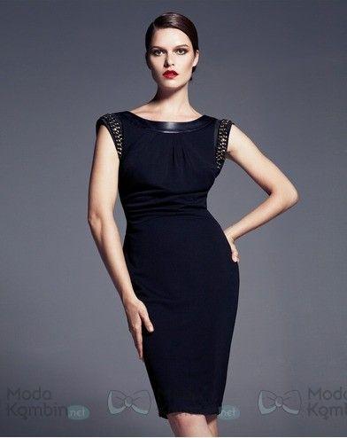 2016 Ipekyol Elbise Modelleri Moda Kombin Elbise Modelleri Moda Stilleri Elbise