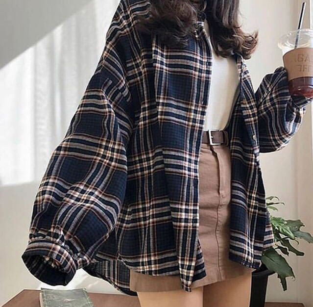 @AliyaDadani  AliyaDadani coreana aaliyadadani aliyadadani coreana   aaliyadadani AliyaDadani coreana is part of Fashion outfits -