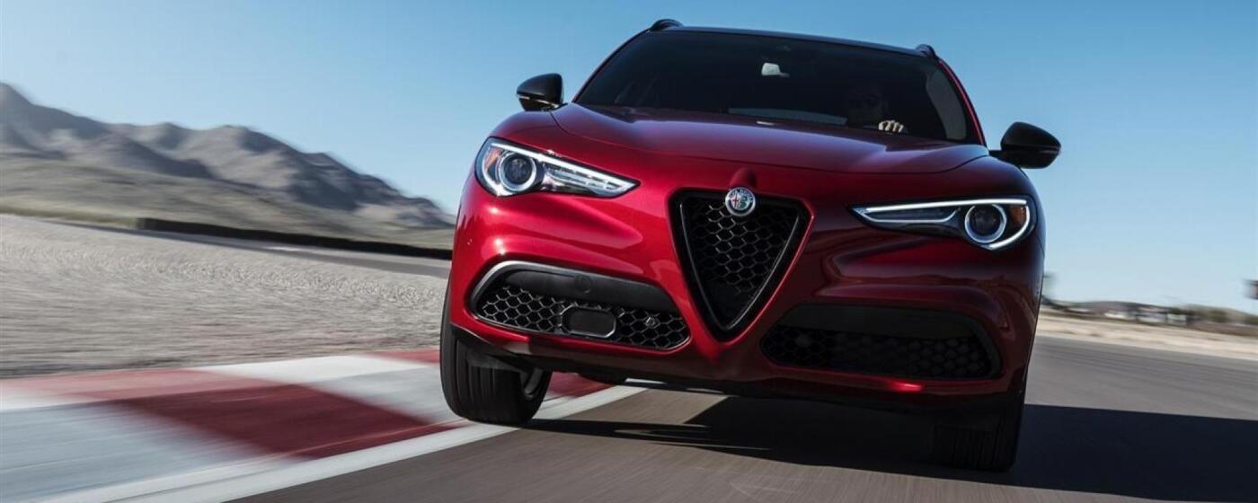 News Auto Alfa Romeo Fiat Gruppo Fca Maserati Abarth E