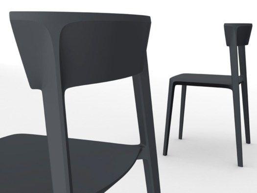 Sedia Skin Calligaris.Sedia Skin Calligaris Chair Furniture Home