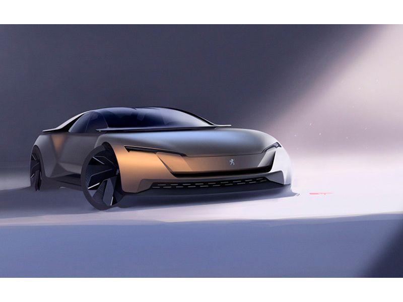 Peugeot | Car face | Pinterest | Peugeot, Sketches and Car sketch