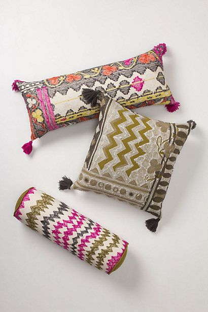 ❤❤ Copyrights unknown. Nearer Nurata Pillows.