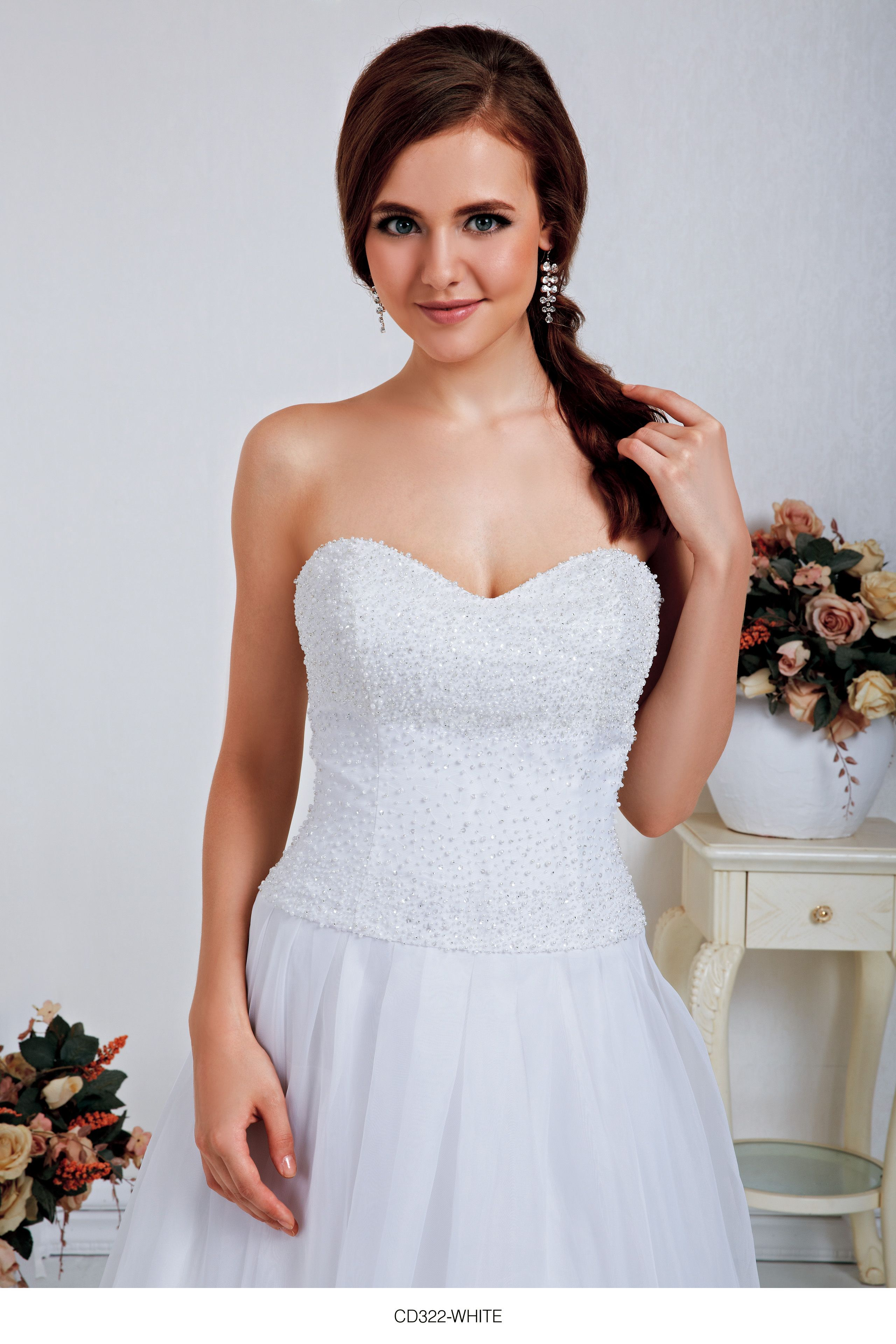 Gorgeous crux deb dress the bridal u deb room deb dresses