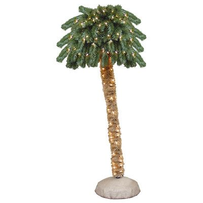 Look what I found on Wayfair! (With images) | Christmas ...