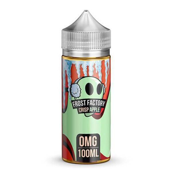 30mL Space Jam - Meteor Milk High VG | BuyVapor.com