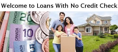 Payday loans orangevale ca photo 7