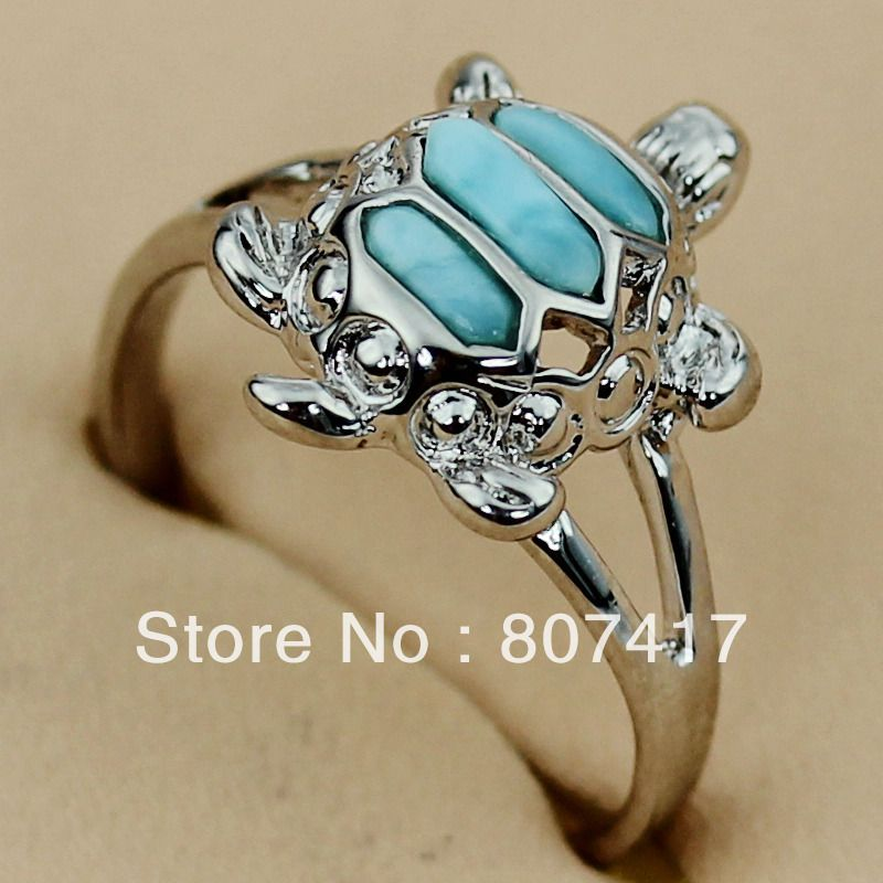larimar engagement ring sets Google Search Engagement Rings