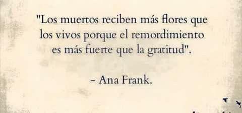 Tag O Diario De Anne Frank Frases