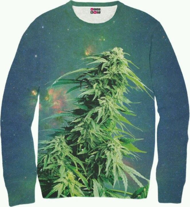 most amazing sweater of all time <3