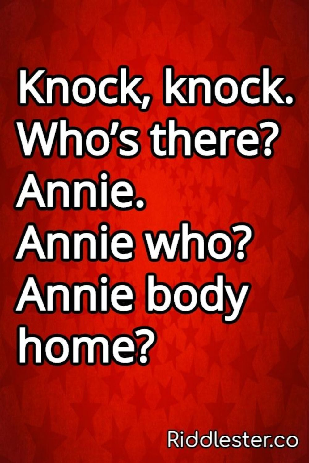 Foods Knock Knock Jokes For Kids And Adults Funny Knock Jokes For Kids Cute Funny Knock Knock Jokes Short Jokes Funny Funny Jokes For Kids