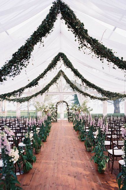 Vogue's top picks for luxury wedding planners
