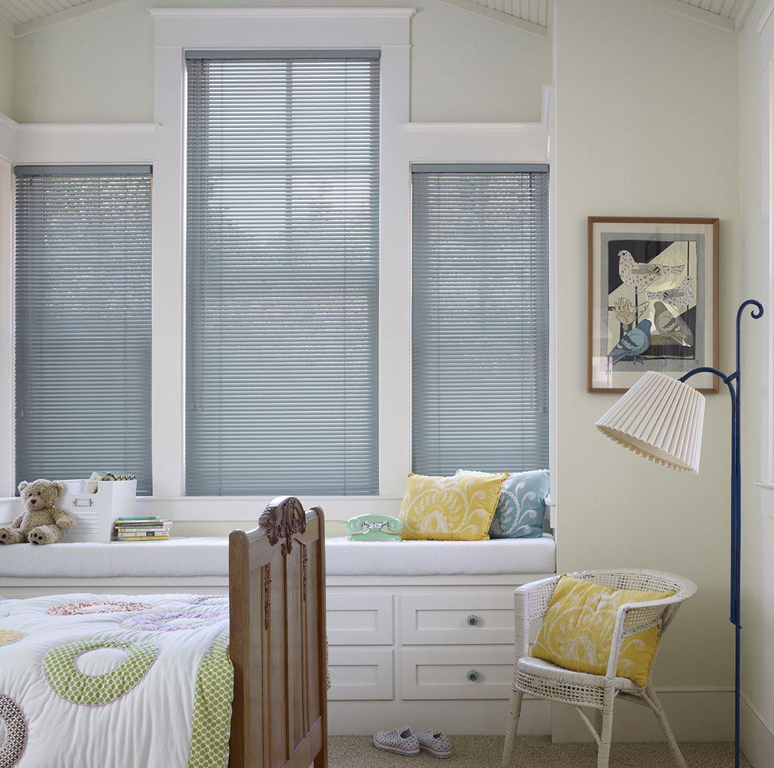 alta blinds shades aluminum pin pinterest